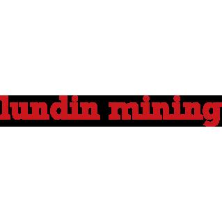Home | Lundin Mining Corporation